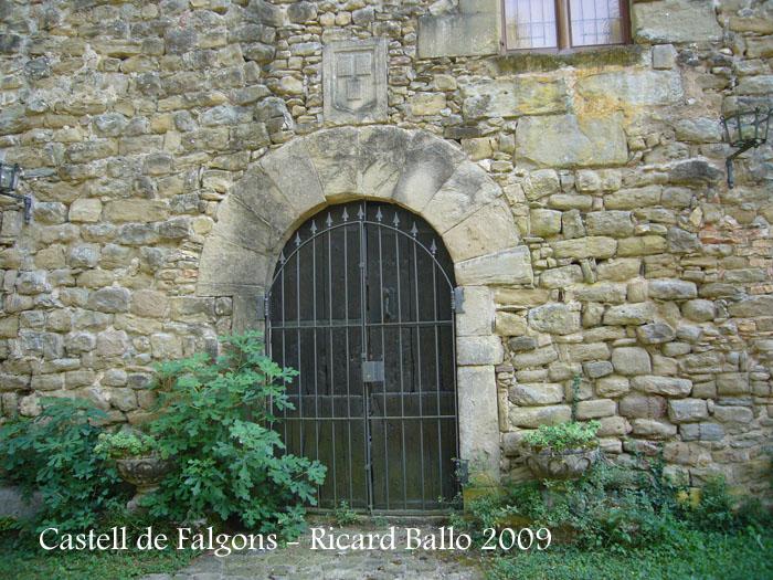 castell-de-falgons-090812_509