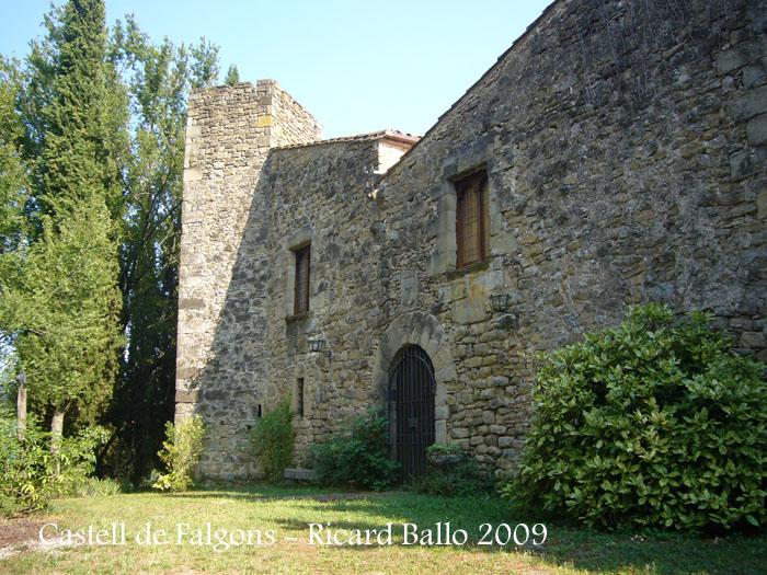 castell-de-falgons-090812_514