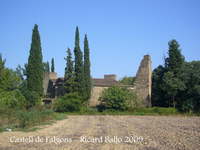 castell-de-falgons-090812_519