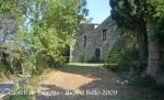 castell-de-falgons-090812_502bis-2