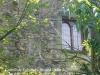 castell-de-falgons-090812_505