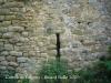 castell-de-falgons-090812_510