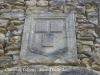 castell-de-falgons-090812_516