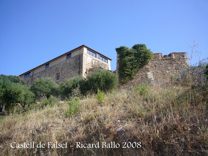 castell-de-falset-080911_501