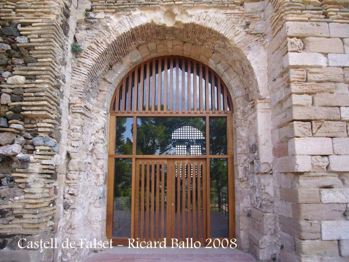 castell-de-falset-080911_502
