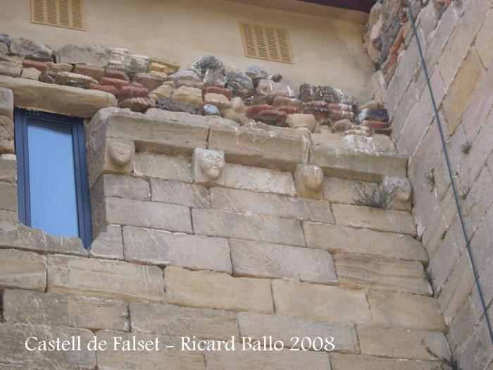 castell-de-falset-080911_504
