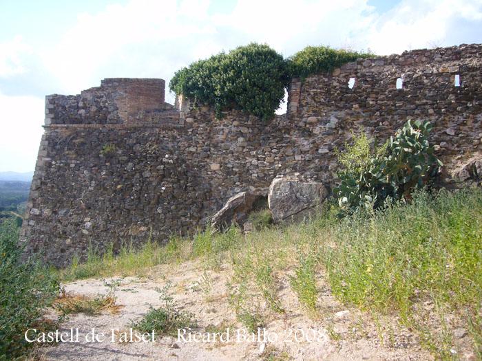 castell-de-falset-080911_507