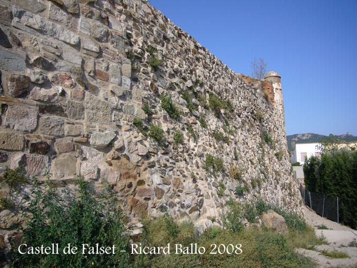 castell-de-falset-080911_510