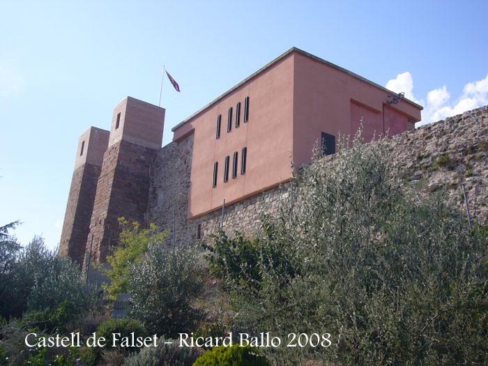 castell-de-falset-080911_513