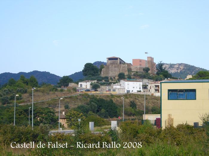 castell-de-falset-080911_522