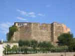 castell-de-falset-080911_520