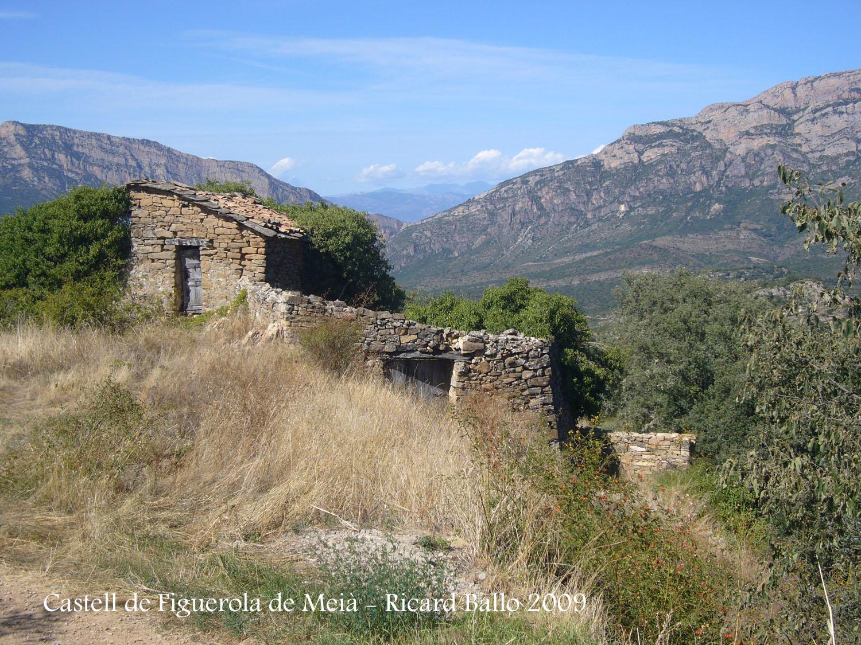 castell-figuerola-de-meia-090905_516