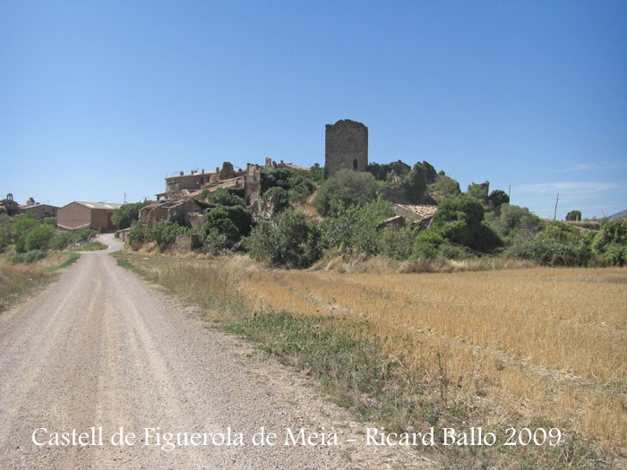 castell-figuerola-de-meia-090905_703bis