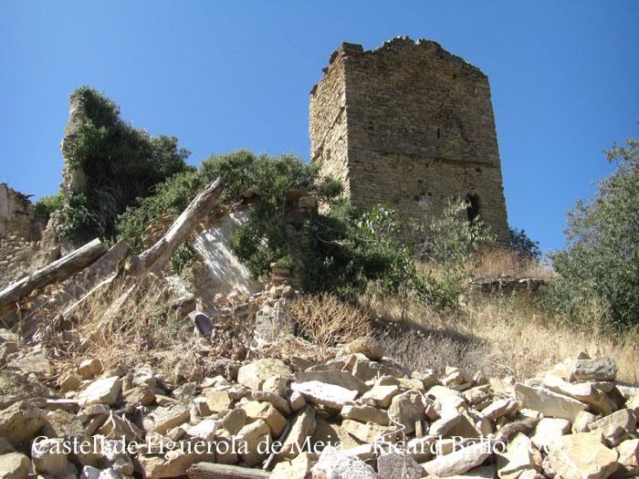 castell-figuerola-de-meia-090905_712