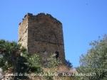 castell-figuerola-de-meia-090905_502