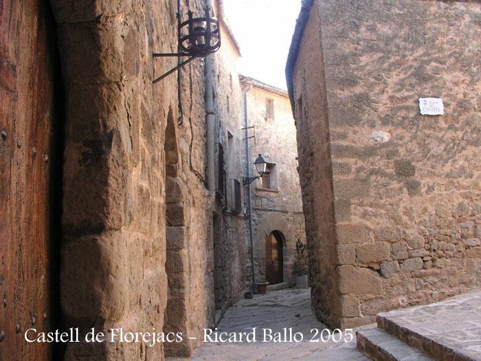 castell-de-florejacs-050904_01