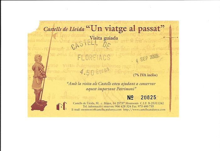 castell-de-florejacs-11
