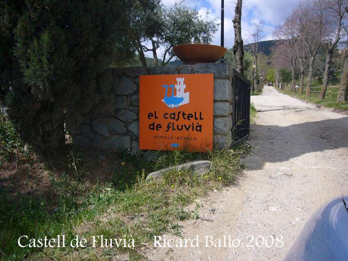 castell-de-fluvia-080415_502