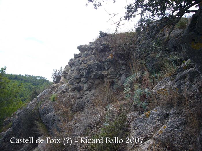 ermita-de-santa-maria-de-foix-070817-_518