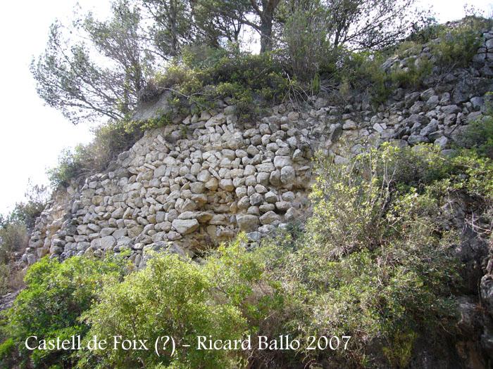 ermita-de-santa-maria-de-foix-070817-_521