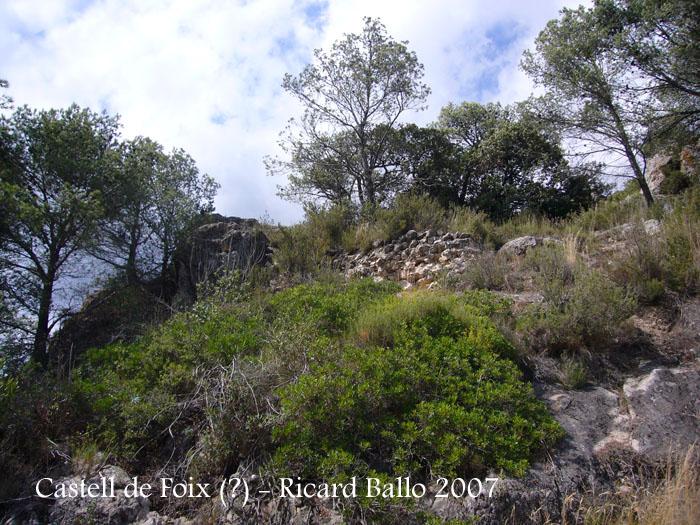 ermita-de-santa-maria-de-foix-070817-_524