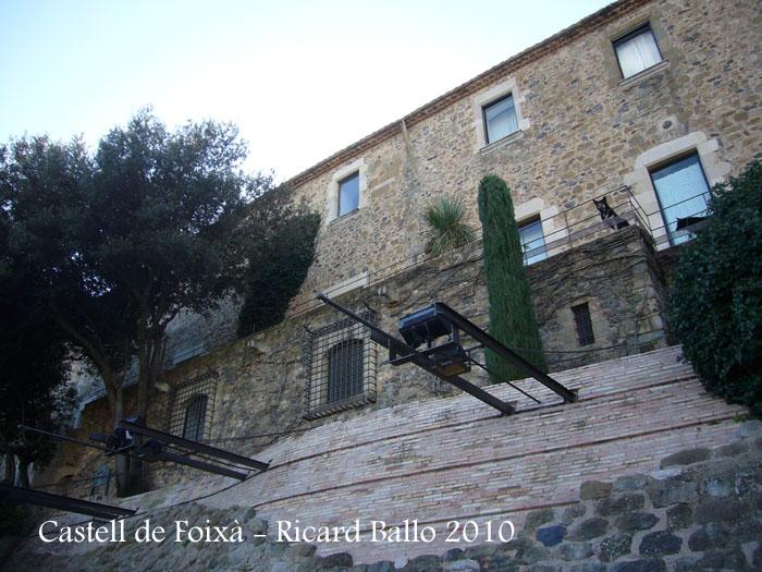 castell-de-foixa-100206_504