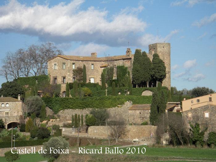 castell-de-foixa-100206_709