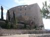 Castell de Fonolleres