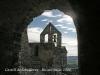 Fonolleres: vista de l\'església parroquial de Santa Maria.