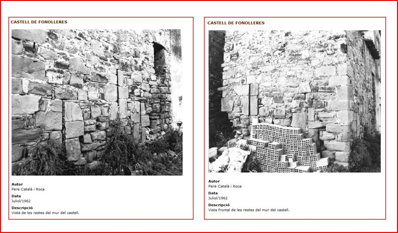 castell-de-fonolleres-002