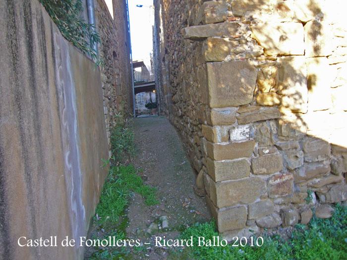 castell-de-fonolleres-100220_502bis
