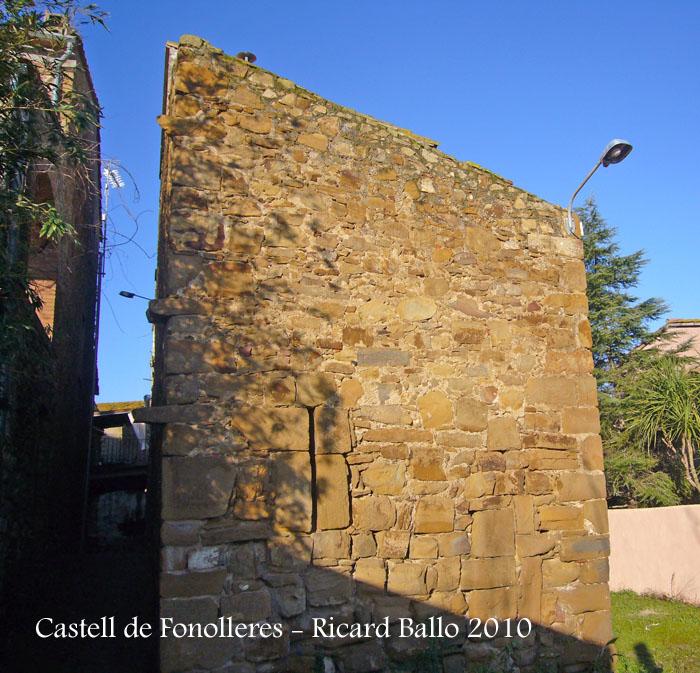 castell-de-fonolleres-100220_504bis2