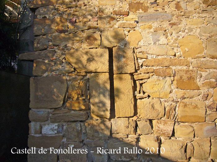 castell-de-fonolleres-100220_505bisblog
