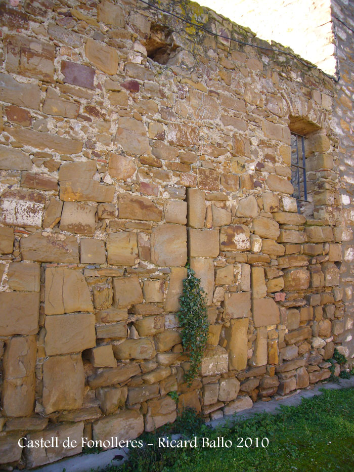 castell-de-fonolleres-100220_509