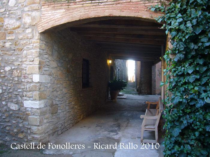 fonolleres-100220_501
