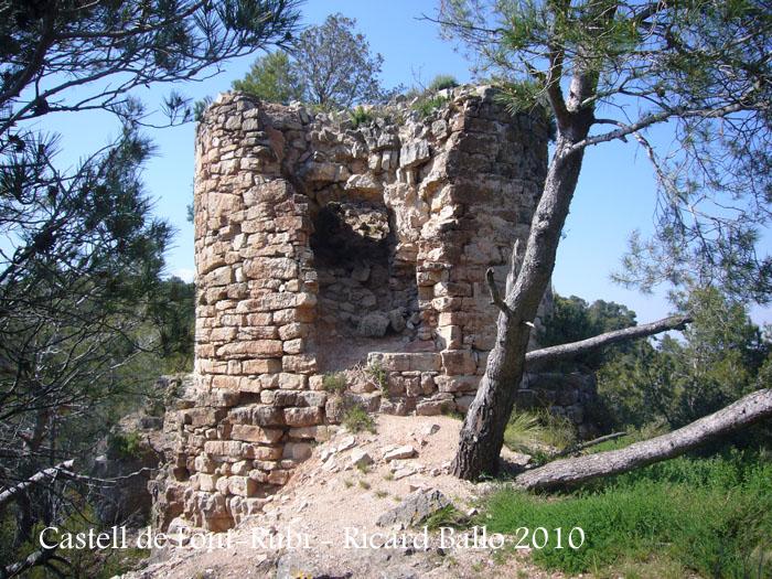 castell-de-font-rubi-100520_516
