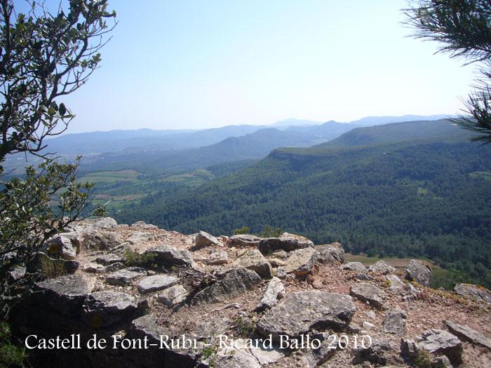 castell-de-font-rubi-100520_527