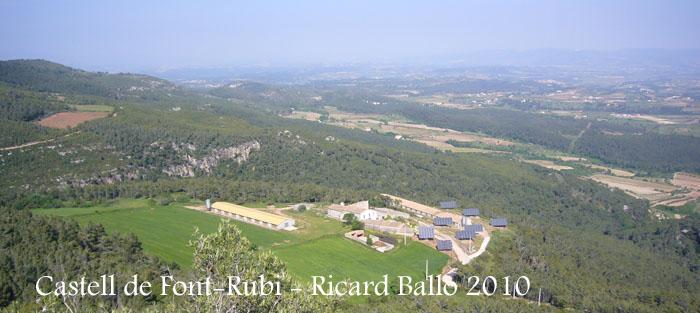 castell-de-font-rubi-100520_530bis