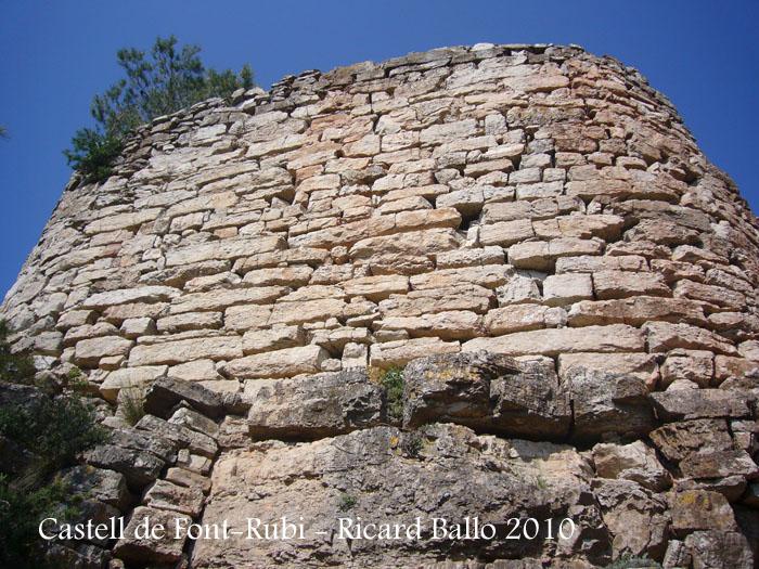 castell-de-font-rubi-100520_541