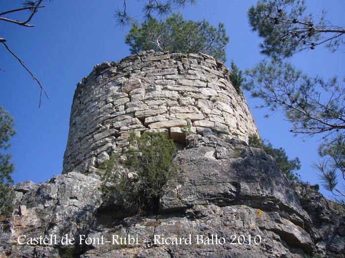 castell-de-font-rubi-100520_542