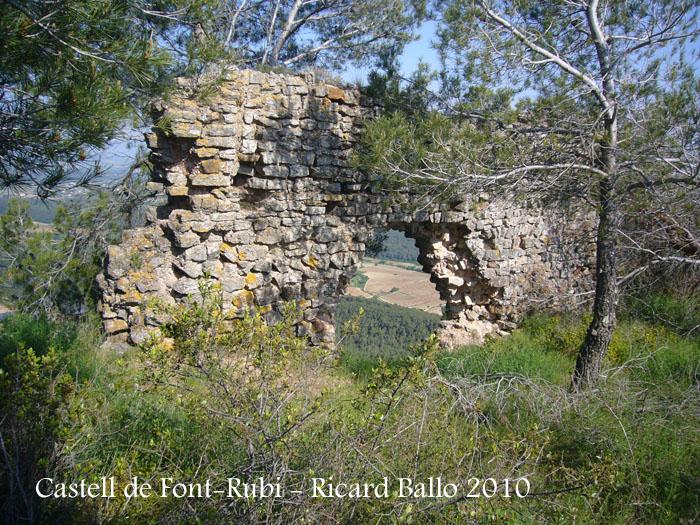 castell-de-font-rubi-100520_557
