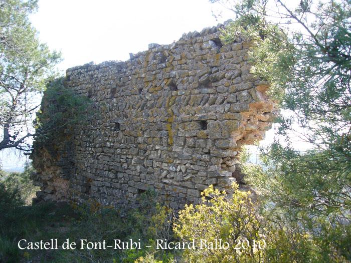 castell-de-font-rubi-100520_558