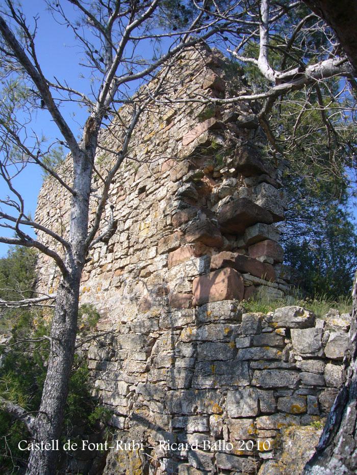 castell-de-font-rubi-100520_563