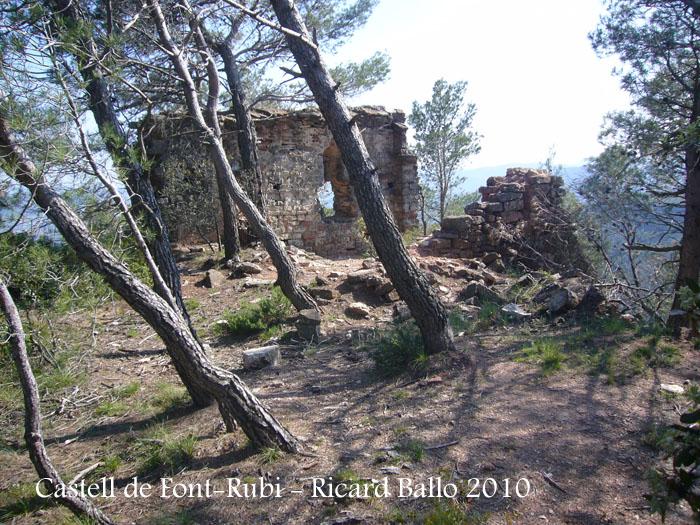 castell-de-font-rubi-100520_568