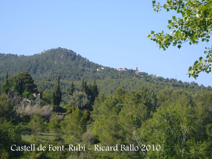 castell-de-font-rubi-100520_590