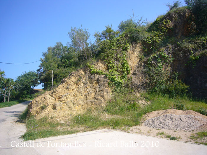 castell-de-fontanilles-100522_501