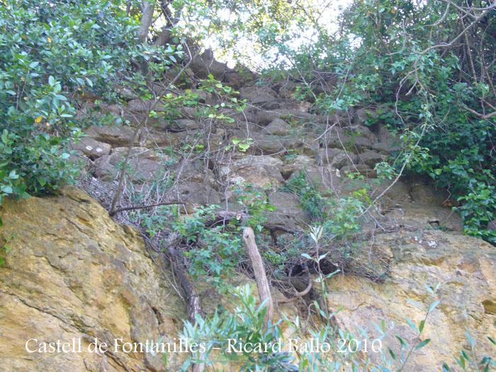 castell-de-fontanilles-100522_504