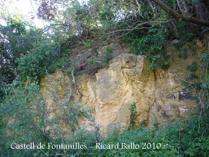 castell-de-fontanilles-100522_508
