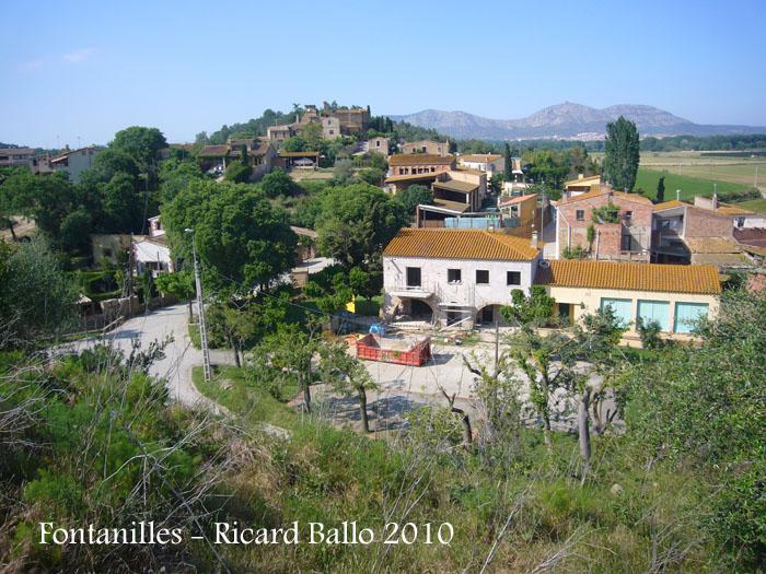 castell-de-fontanilles-100522_510