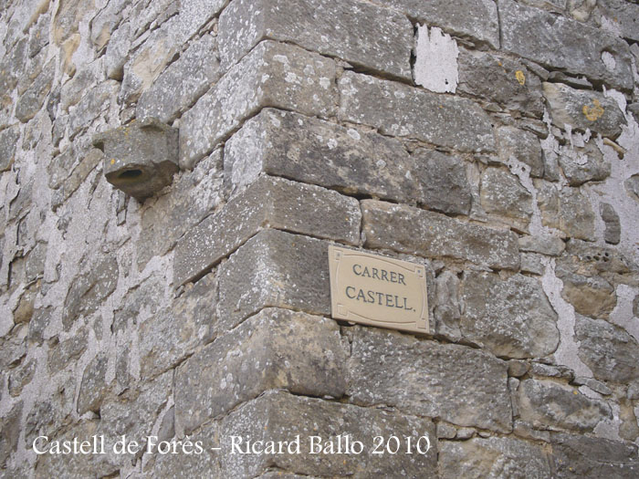 castell-de-fores-100320_504_0